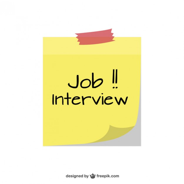 job interview sticky note 23 2147502432
